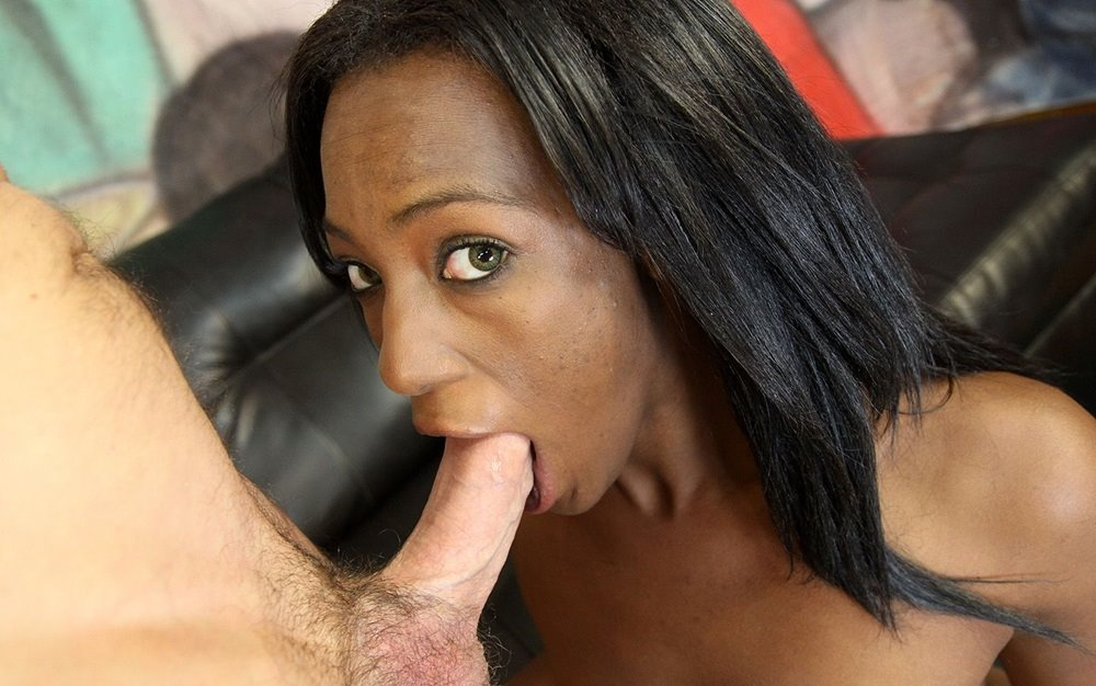 ebony-blowjob-from-getto-gaggers