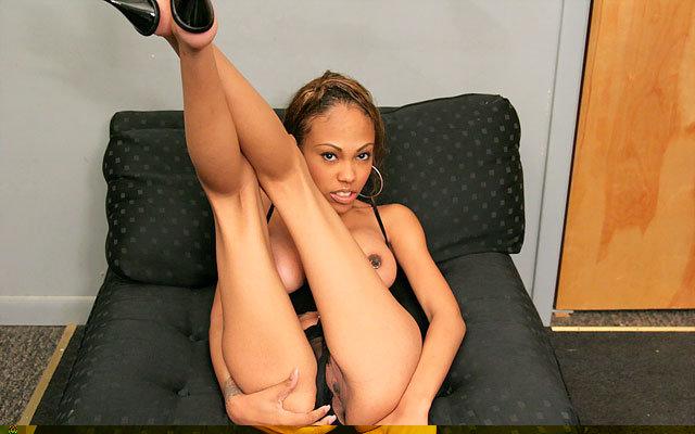 hottest-ebony-pornstar